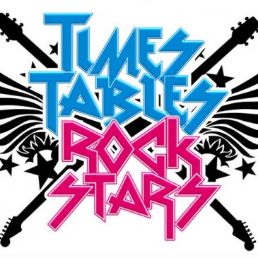 TTRockstars Hall of Fame!