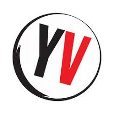 Young Voices order forms
