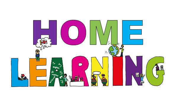 Ocean Home Learning