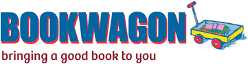 Bookwagon – discounted book recommendations